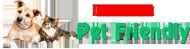 Destin Pet Friendly